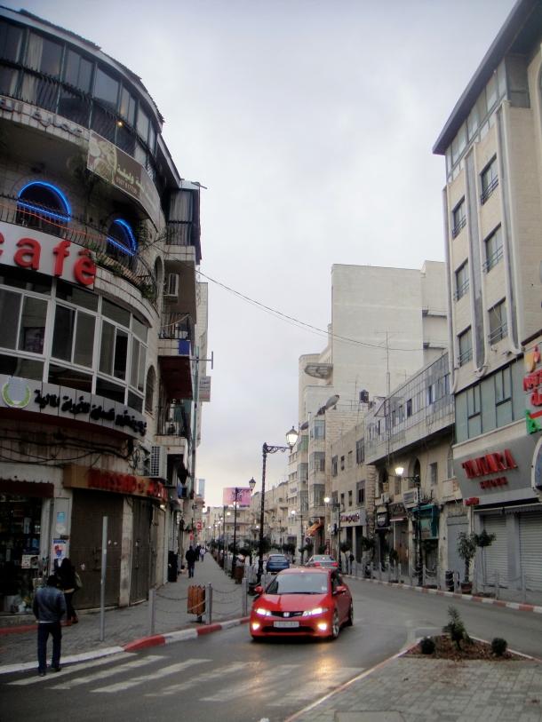 cafe-ramallah