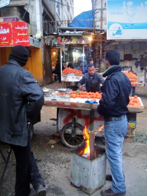 street-market-ramallah