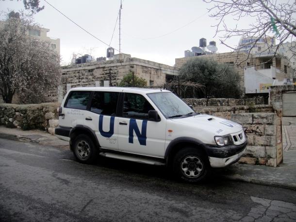 UN-ramallah