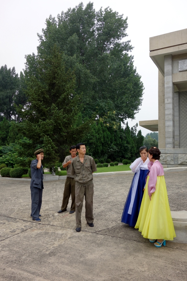 chollima-steel-factory-officials-north-korea