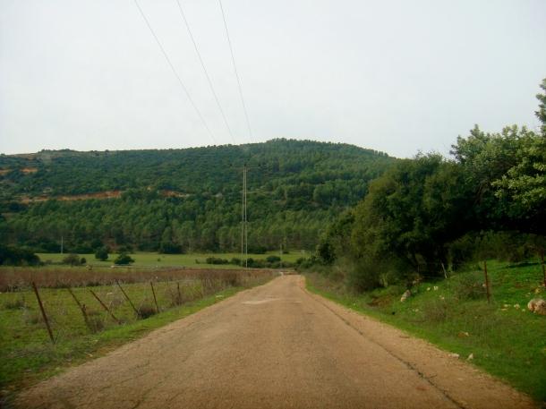 inbar-kibbutz-galilee