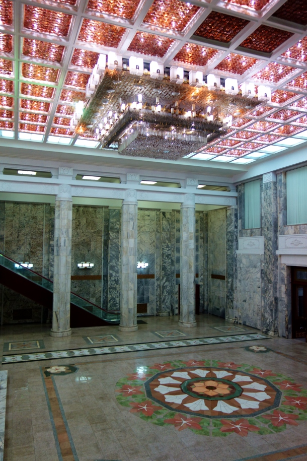 Grand-People's-Study-House-entrance-hall