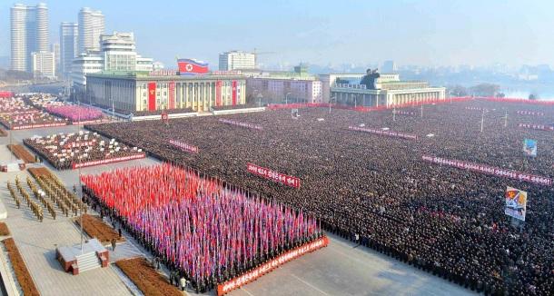 parade-kim-il-sung-square