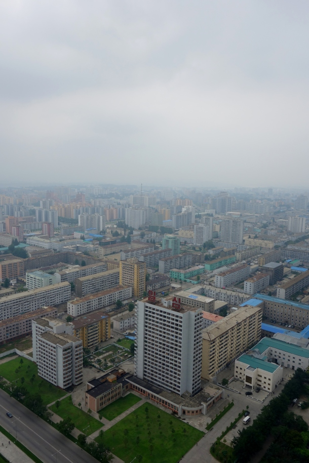 view-from-juche-tower