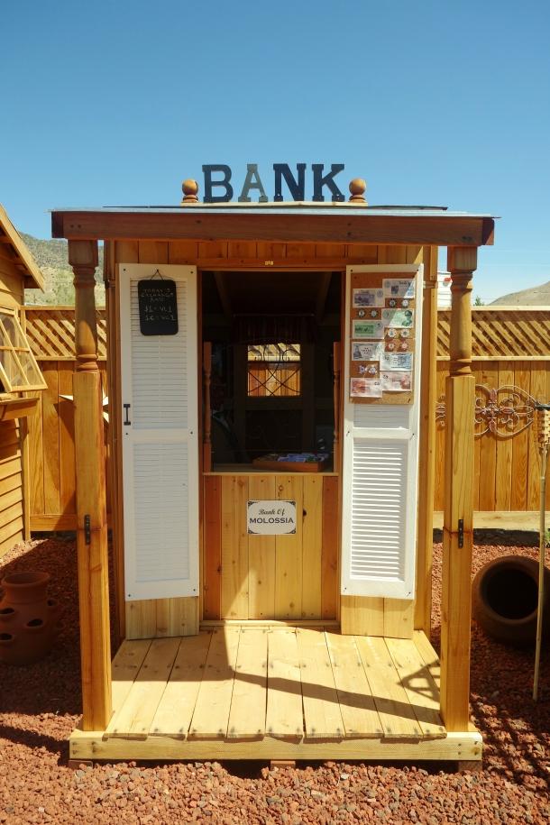 bank-of-molossia