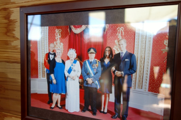 british-royal-family-with-president-and-first-lady-of-molossia