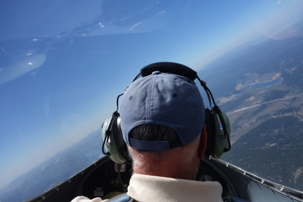 canopy-view-glider-soar-truckee