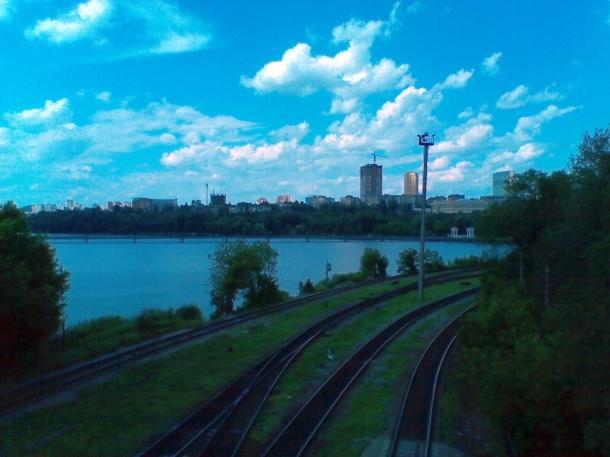 Donetsk-Republic