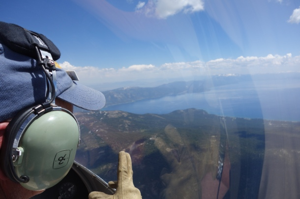 glider-view-of-lake-tahoe