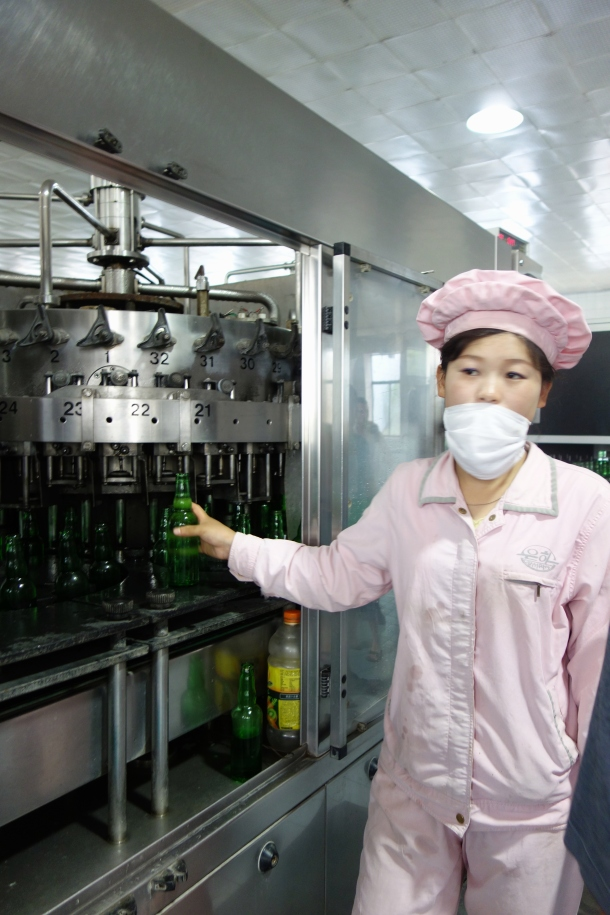 kangso-mineral-water-factory