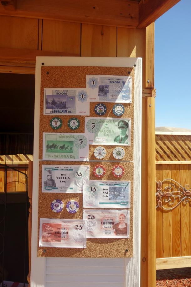 molossia-currency
