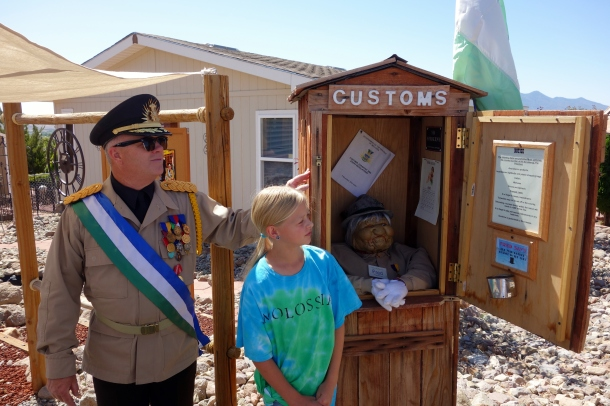 molossia-customos-office