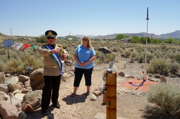 molossia-space-monument