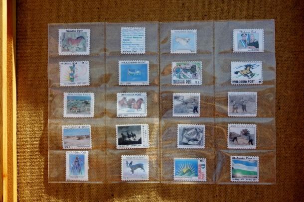 molossia-stamps
