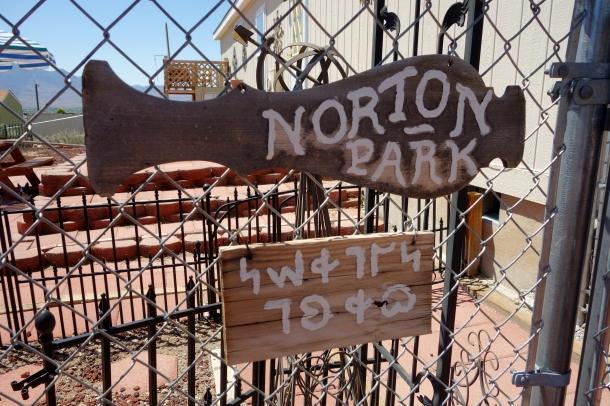 Norton-Park