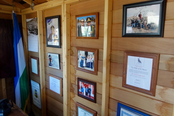 office-of-the-president-of-molossia (2)