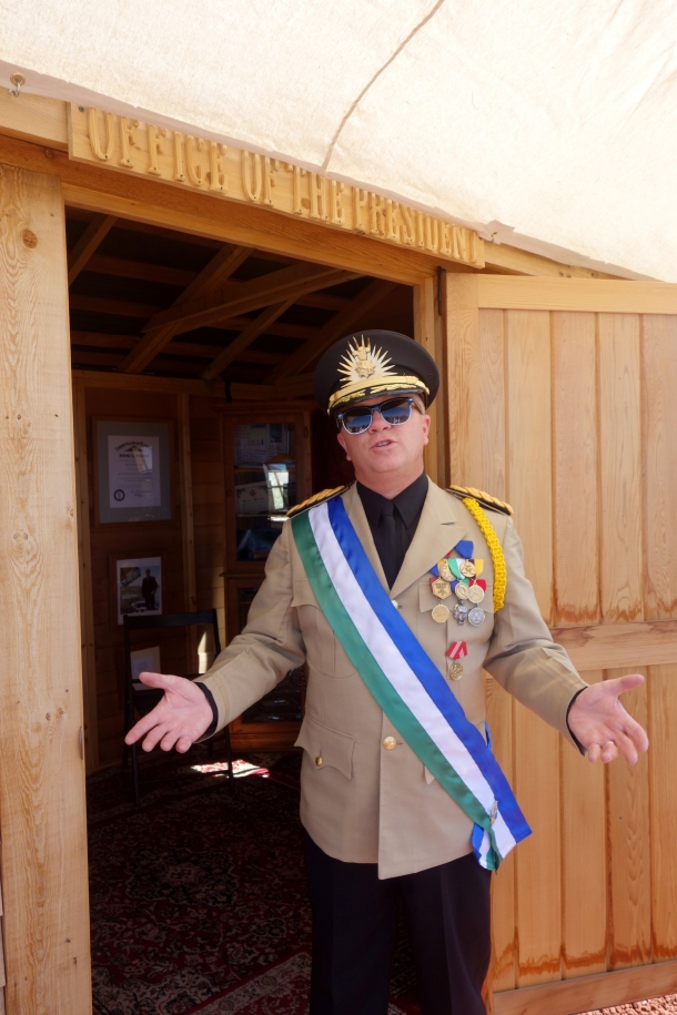 office-of-the-president-of-molossia-kevin-baugh