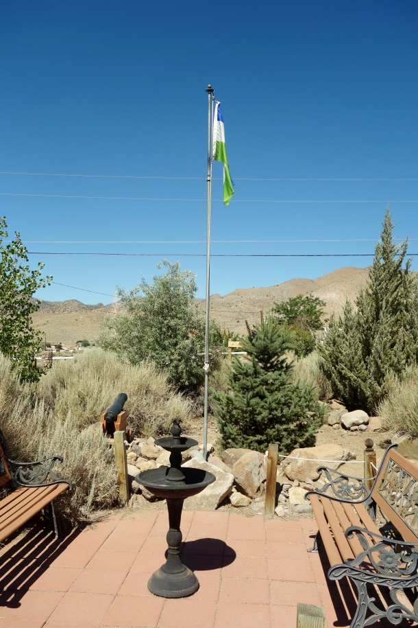 republic-square-molossia