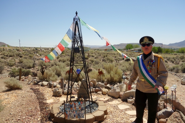 tower-of-the-winds-molossia