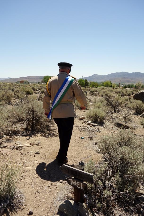 trans-molossia-trail