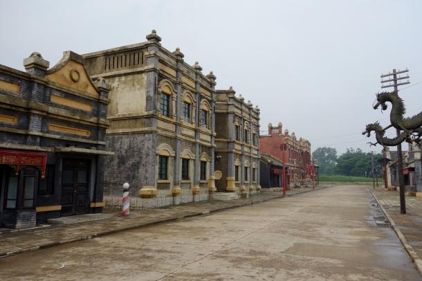 chinatown-film-set-north-korea