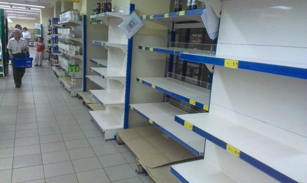 empty-shelves-donetsk-republic