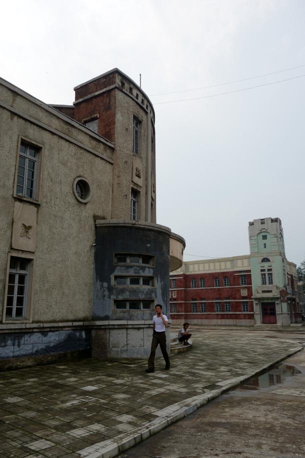 film-industry-north-korea