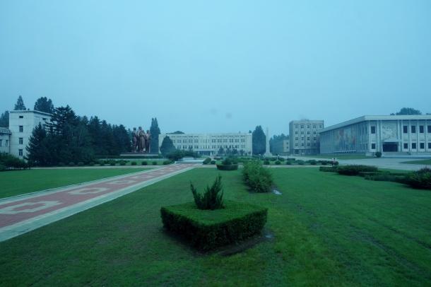 pyongyang-film-studio