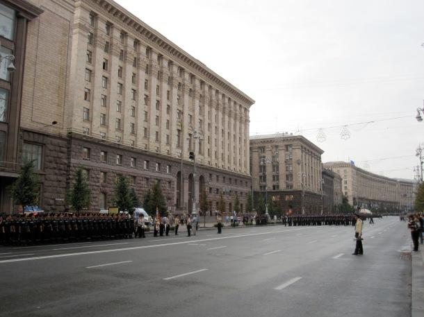 ukrainian-military-parade