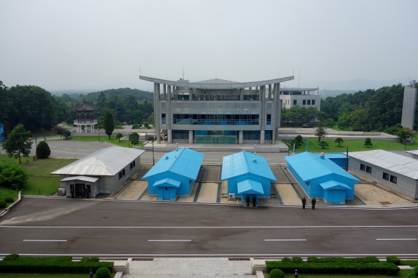 DMZ-from-north-korea-perspective