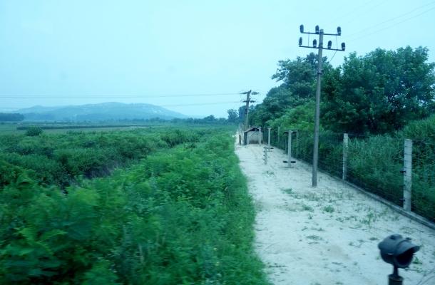 electric-fence-dmz