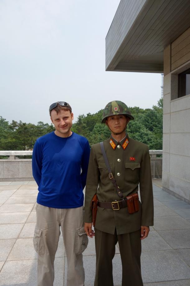 justin-ames-north-korea