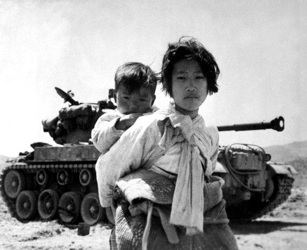 korean-refugees