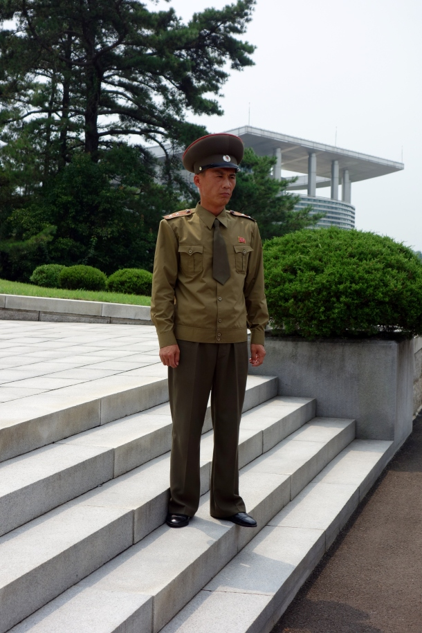 north-korean-officer-dmz