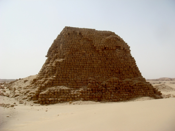 nuri-pyramid