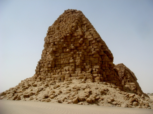 pyramid-nuri