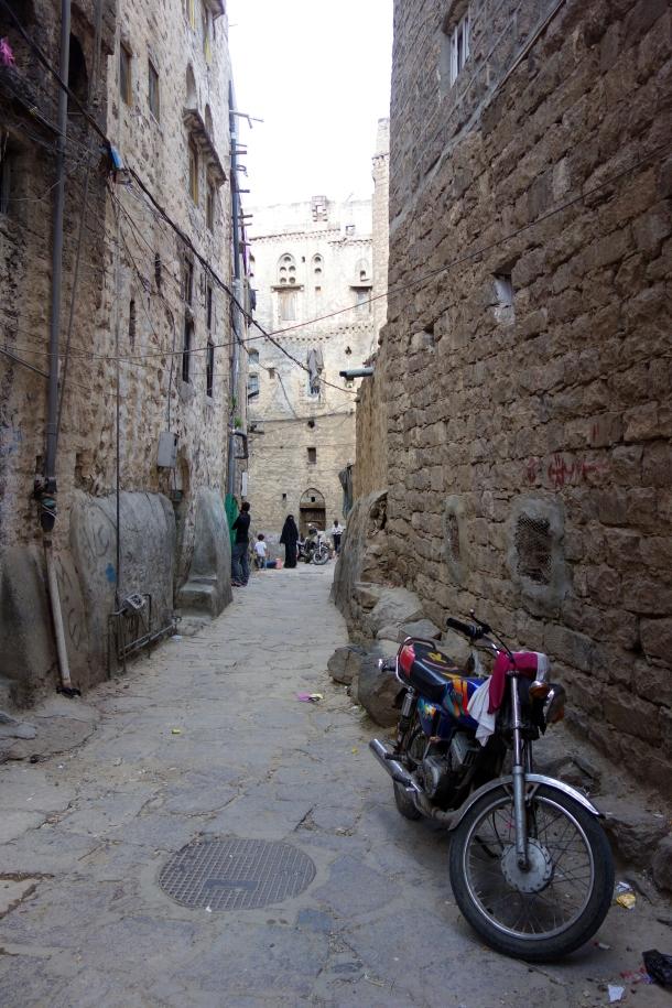 abb-yemen