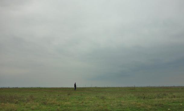 all-alone-chechnya