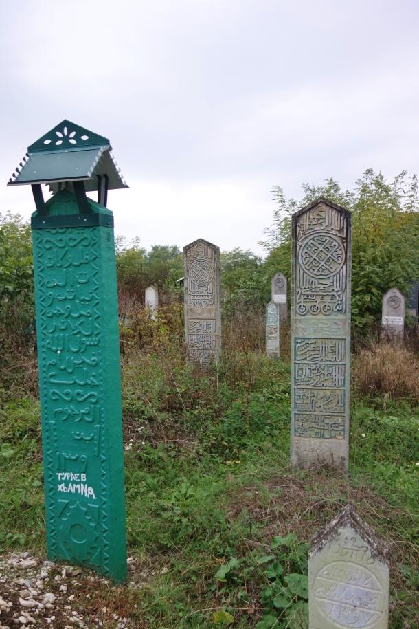 cemetery-chechnya