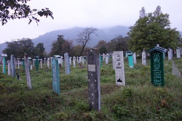 chechnya-cemetery