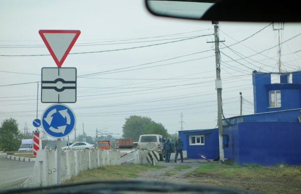 checkpoint-into-ingushetia