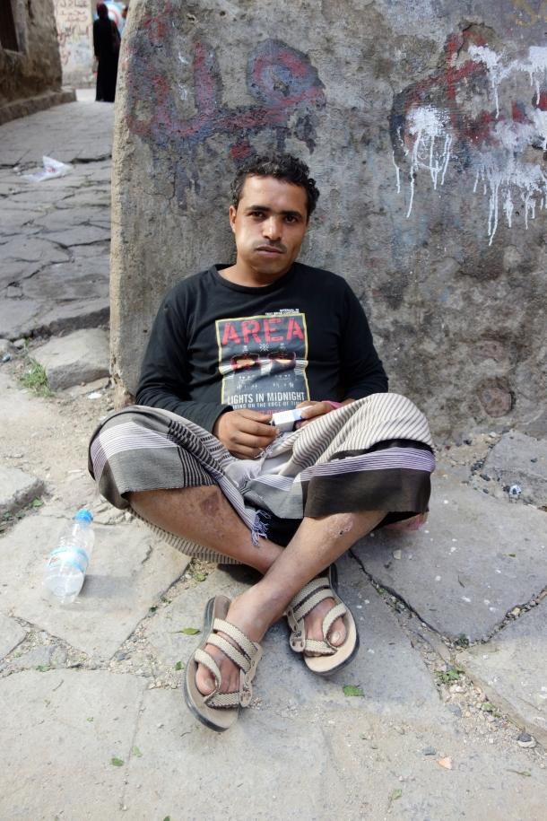 city-ibb-yemen