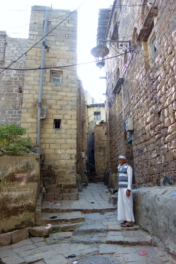 city-of-ibb-yemen