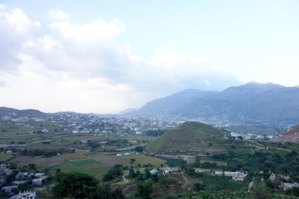 city-of-ibb