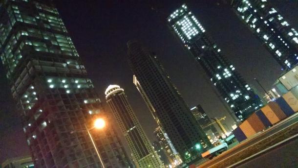 construction-binge-qatar