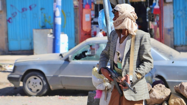 houthi-fighter-ibb