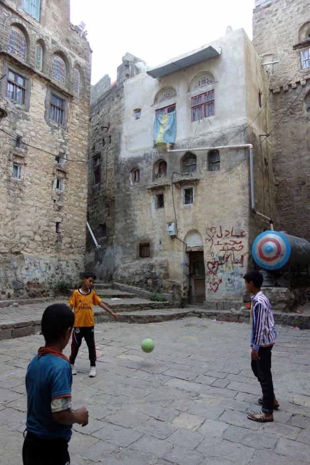 ibb-yemen
