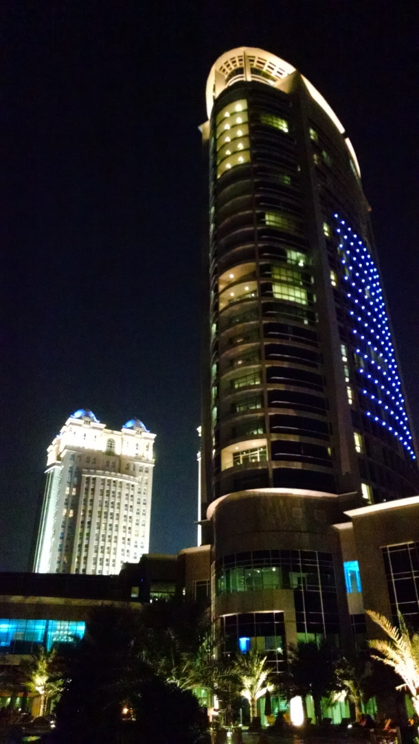justin-ames-doha-qatar