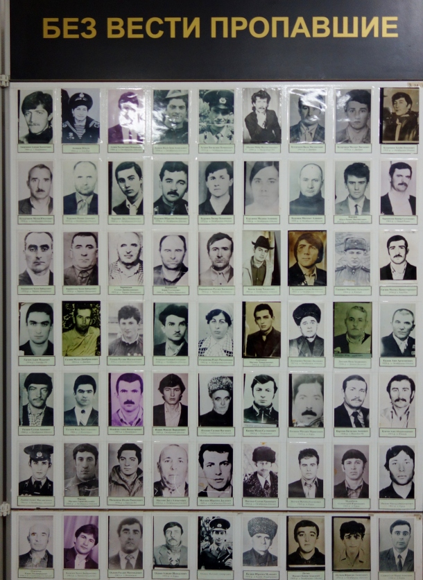 killed-missing-ingushetia-north-ossetia-1992-conflict