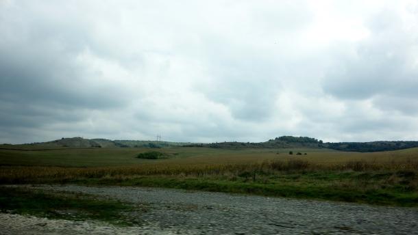 landscape-ingushetia